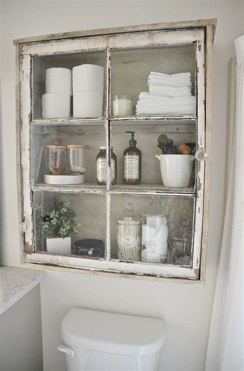 wall cabinets for bathrooms best 25 bathroom wall cabinets ideas on pinterest wall