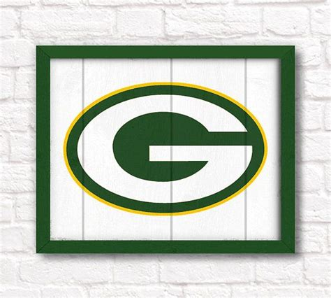 home decor green bay 23 best images about green bay packer nursery for papa and