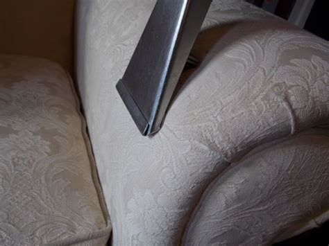 How To Clean Armchair Upholstery by Upholstery Cleaning Local Family Run Great Service