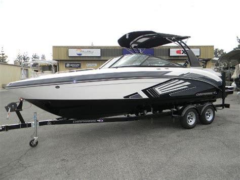 tracker boats jet tracker mercury jet boat boats for sale