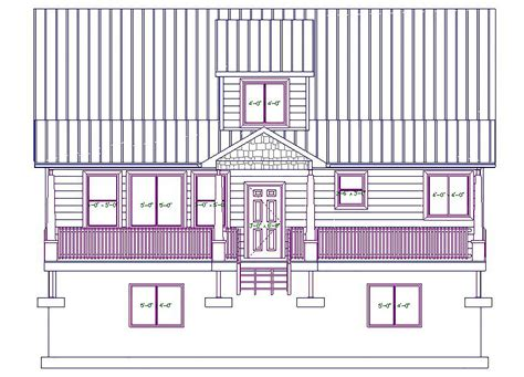 house plans 120 187 house plans 120 187 28 images cottage craftsman