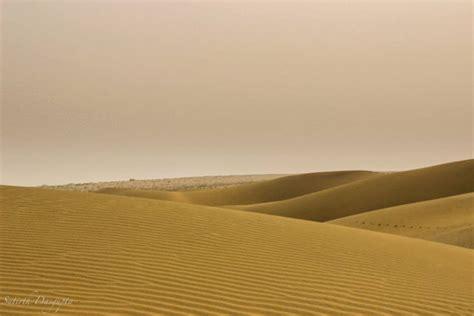 thar desert jaisalmer s ancient relics in the thar desert rajasthan
