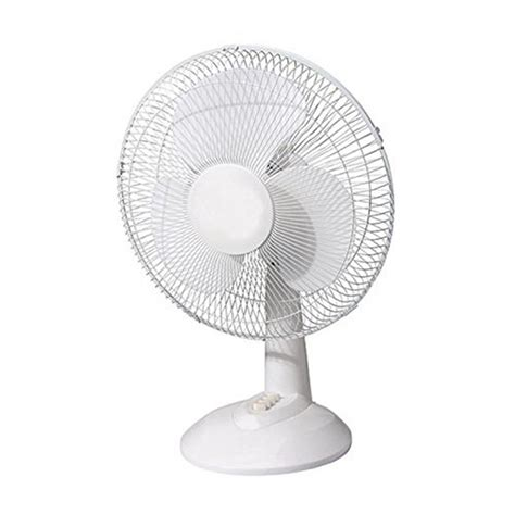 silent fans for home boostwaves 9 in energy efficient oscillating quiet speed