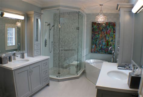 toronto bathroom built in wall units kitchens cabinetry