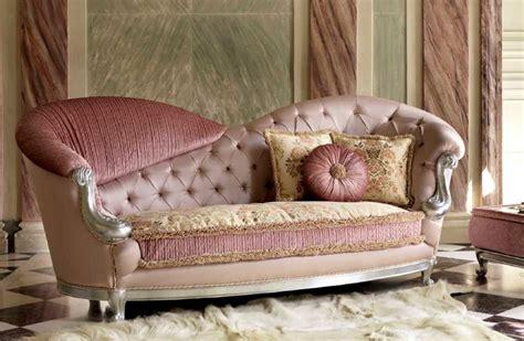 comprare divani comprare un divano divani e letti acquisto divano