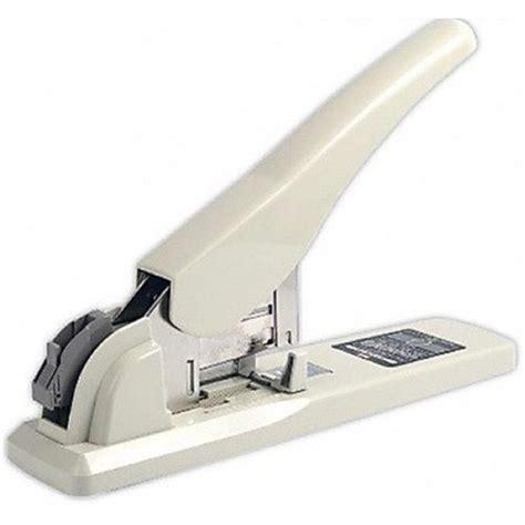 Kenko Stapler 12 L 24 max hd 12n 24 heavy duty manual stapler b07 07 a1r2b239