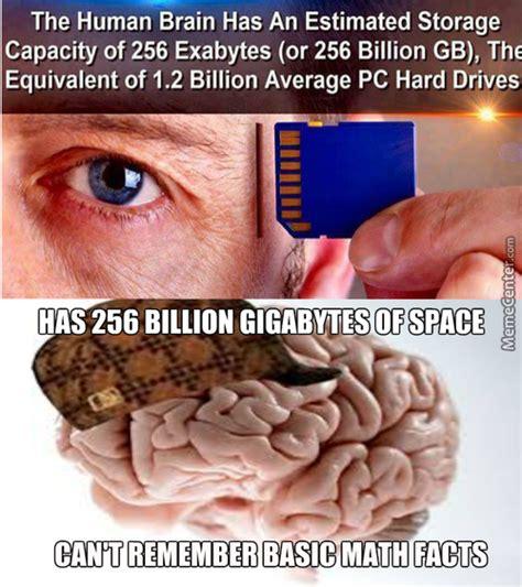 Scumbag Brain Meme - meme center bendover69 likes page 181