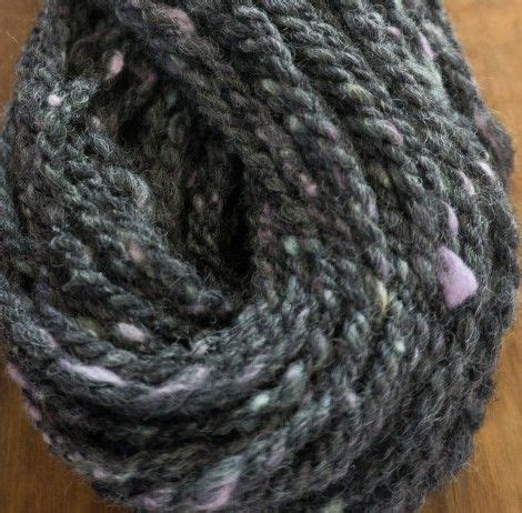 carding yarn tutorial best ideas about carding spinning fibers spinning and