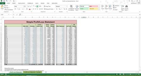 Ebay Spreadsheet Template by Exles Of Database Software Exle Of Spreadsheet Software Loan Amortization Spreadsheet