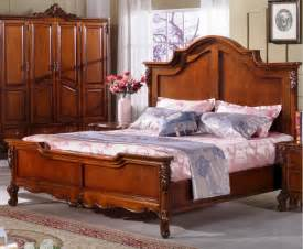 discount king bedroom furniture sets home furniture