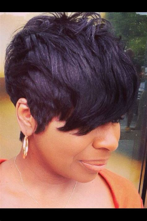 hairstyles by the river salon like the river salon atlanta ga short hairstyles