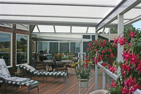 Gallery » American Patio Covers
