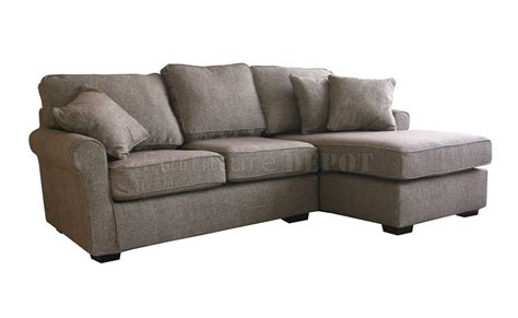 Small Sectional Sofa Big Lots S3net Sectional Sofas Compact Sectional Sofas