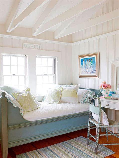 beach bedroom ideas beach bedroom ideas