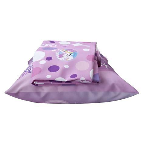 princess bed sheets image princess celestia bedsheets jpg my pony