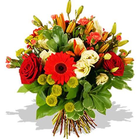 mazzi fiori compleanno consegna fiori per compleanno a domicilio con consegna