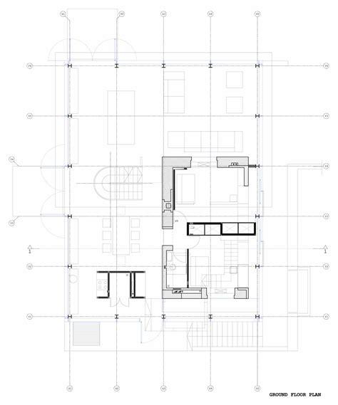 glass house floor plan glass house designs glass house ground floor plan glass house vilnius lithuania