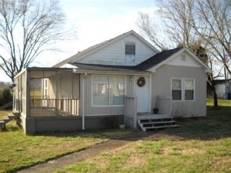 maryville tennessee reo homes foreclosures in maryville