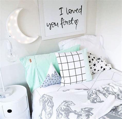 kids bedroom letters kids decoration trends ornamental light up letters