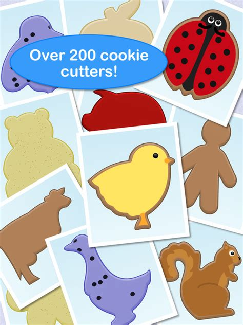 cookie doodle cookie doodle on the app store