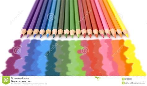 drawing color drawing colors stock photo image of happy colourful
