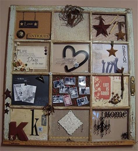 craft ideas with old windows bing old window crafts steelwood pinterest