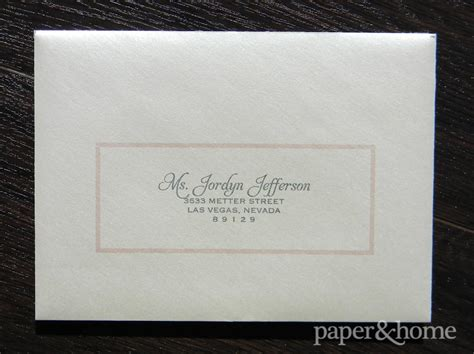 wedding invitation address labels template mailing labels for wedding invitations