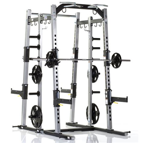 Tuff Stuff Squat Rack by Tuff Stuff Power Rack Www Imgkid The Image Kid Has It