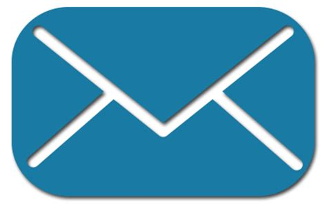 best mailing list software mailing list