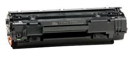 Toner Hp M 1522 Mfp Terbaikmicroton Cb 435a инструкция мануал руководство по заправке картриджей hp