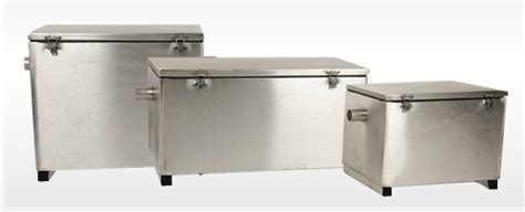grease traps commercial kitchens restaurant equipment stainless steel grease trap kitchen equipment buy heavy