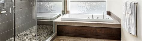 Nuway Plumbing nuway supply michigan kitchen and bath designs nuway