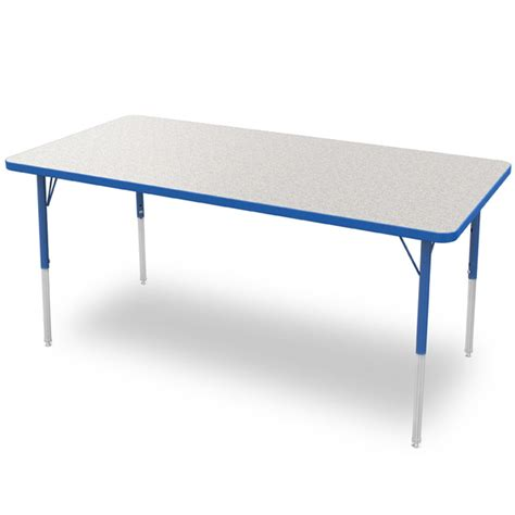 Activity Table by Marco Mg2236 Activity Table W Color Band