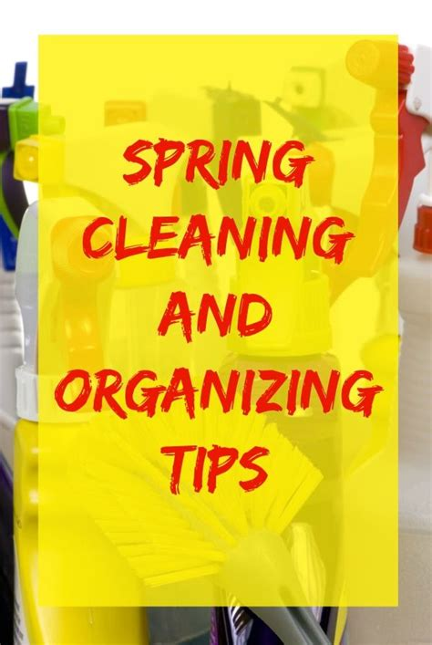 spring cleaning meaning 17 best images about saving money on pinterest frugal