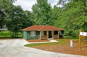 homes for in greenville sc 102 daniel ave greenville sc homes for