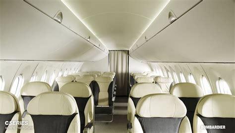 Home Interior Design Options btnews the business travel news