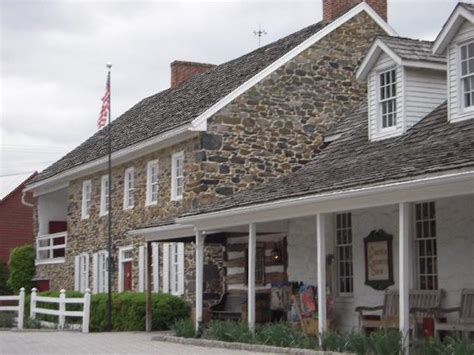 dobbin house tavern xmas cold spring tavern picture of dobbin house tavern gettysburg tripadvisor