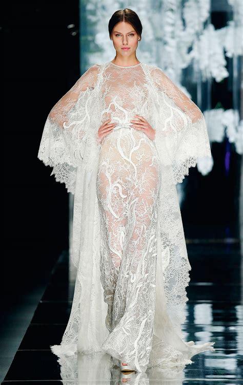 kaftan 2016 images yolancris news kaft 225 n wedding dress trend 2016