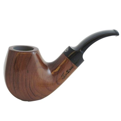 Pipe Wooden the gallery for gt cool wooden tobacco pipes