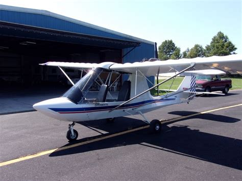 light aircraft for sale sporty excalibur light aircraft for sale