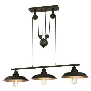 af lighting sanibel oil rubbed bronze 4 light bathroom westinghouse iron hill 3 light oil rubbed bronze island