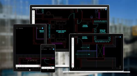 mobile dwg autocad mobile dwg viewer editor cad drawing tools