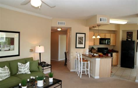 1 bedroom apartments for rent in murfreesboro tn murfreesboro apartments for rent apartments in