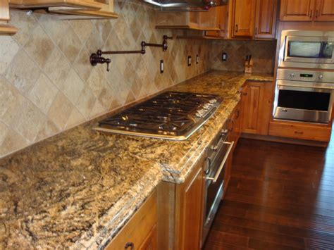 Lightweight Countertops by Kitchen 18 Granite Kitchen Countertops For Your Kitchen