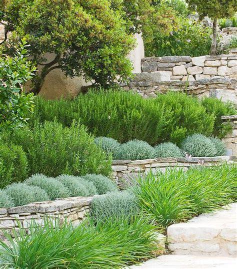 over 60 different landscaping design ideas http pinterest com njestates landscaping design