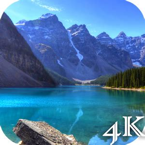 4k wallpaper google drive 4k live wallpapers android apps on google play