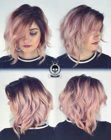 what hair color fits me best 25 hair colour ideas on hair