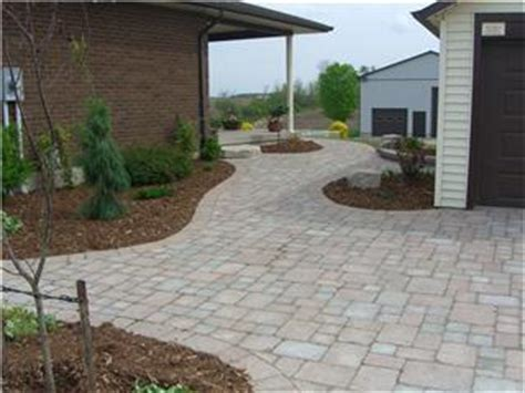 nature s choice landscaping services zurich on 37836