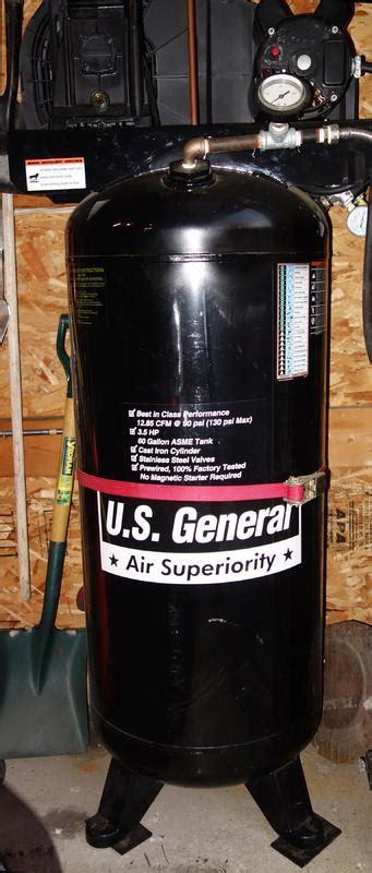 air compressor mods mercedes forum