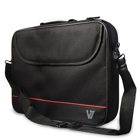 carry bag image gallery laptop carrying